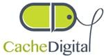 Cache Digital